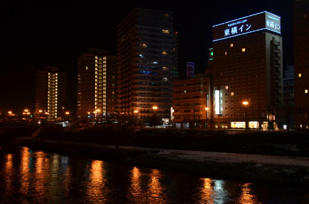 21_ホテル