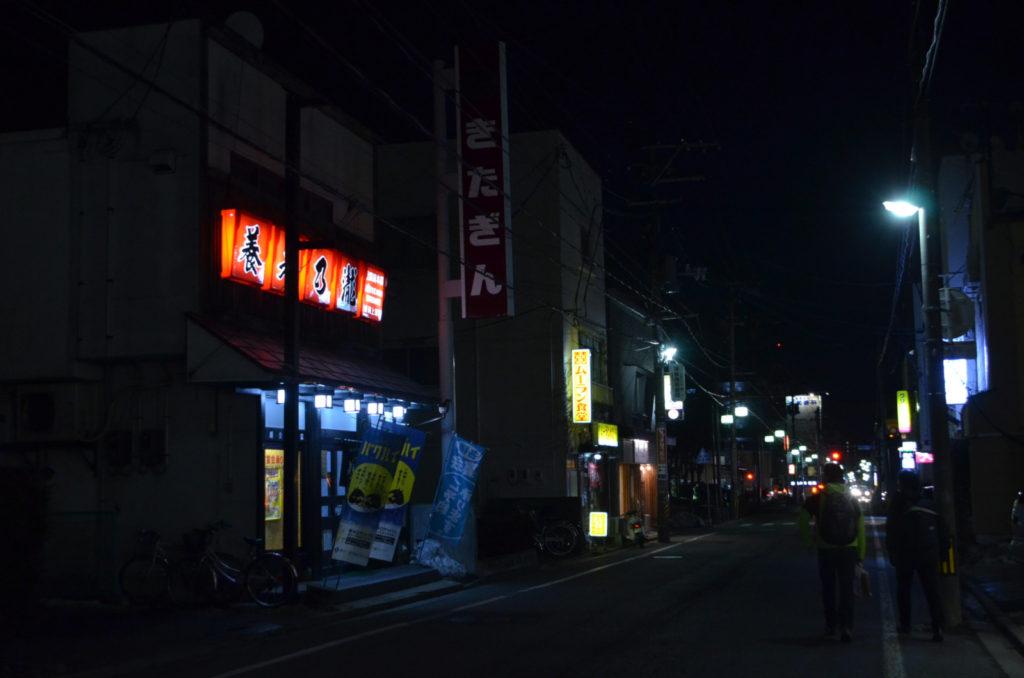 05_上田通り_養老の滝